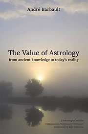 The Value of Astrology