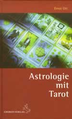 Astrology with Tarot